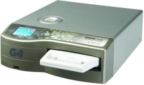 STATIM 2000 G4